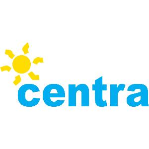 Centra