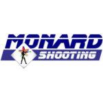 Monard Shooting