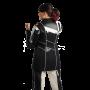 canvas-jacket-back-1