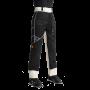 canvas-pants-front