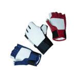 Monard Junior handske