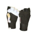 Monard Topgrip handske