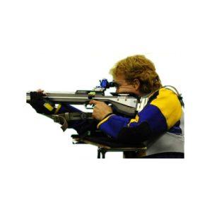 Monard Paralympic
