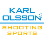 Karl Olsson Shooting Sports