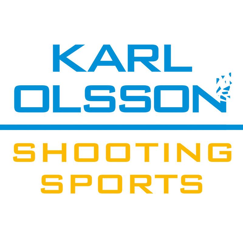 Karl Olsson Shooting Sports