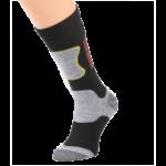 X9 Sock