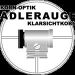 Adlerauge