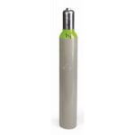 10-l-compressed-air-cylinder