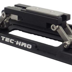 tec-hro-handauflage-integral-light1