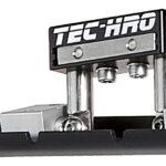 tec-hro-integral-handstu%cc%88tze
