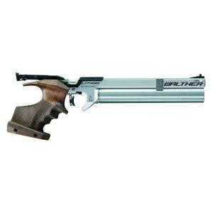 LP400 Alu 3D 1