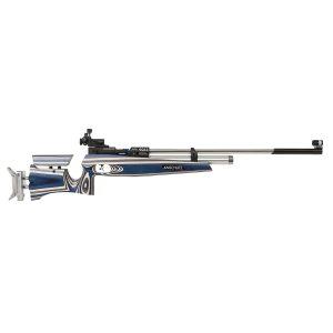 """Anschütz 9015 """"Junior"""" luftgevär"""