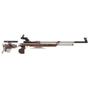 """Anschütz 9015 """"Precise"""" luftgevär"""