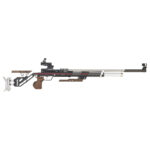 Anschutz One Basic - 014459