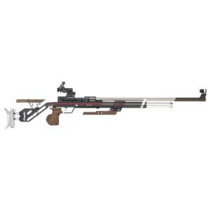 Anschütz 9015 ONE Basic luftgevär