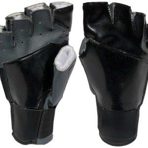 Monard Topgrip Smooth 3P handske