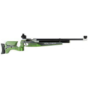 Walther LG400 Junior luftgevär