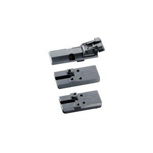 Walther adapterplatta för sikten