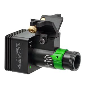 Scatt MX-W2 skyttesimulator