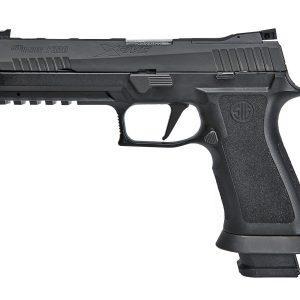 Sig Sauer X-Five Allround 9×19 pistol