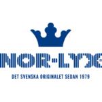 Nor-Lyx