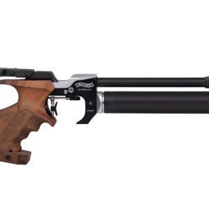 Walther LP500 luftpistol