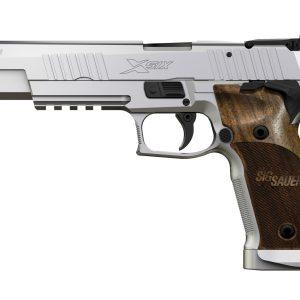 Sig Sauer X-Six Classic 9×19 pistol